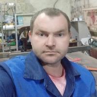 Сергей, 33 года, Скорпион, Нижний Новгород
