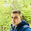 Vlad, 24, г.Бечичи