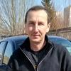 Ирик, 42, г.Лениногорск