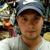 Дмитрий Марчукевич, 31, г.Гродно