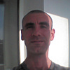 Alex, 44, г.Армавир