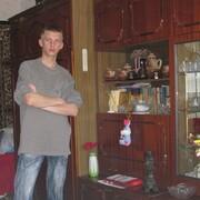 Dima Filippovich, 30, г.Истра