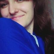 Татьяна, 21, г.Мелитополь