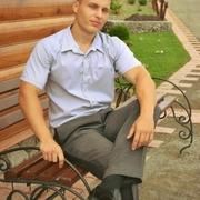 Начать знакомство с пользователем Русик 35 лет (Овен) в Гайвороне