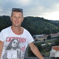 Сергей, 41 год, Козерог, Воронеж
