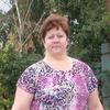 Татьяна, 41, г.Варна