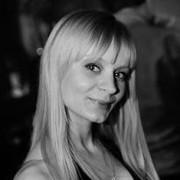 Elena, 31, г.Никольск