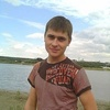 Sergey, 31, г.Липецк