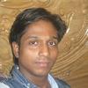 md nazrul Islam, 48, г.Дакка