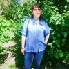 marija, 42, г.Даугавпилс