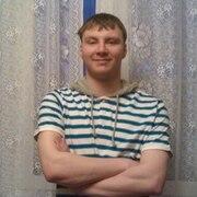 Саша, 27, г.Колпино