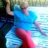 Татьяна, 42, г.Ярославль