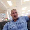 Vladimir, 36, г.Елгава