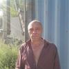 Игорь, 47, г.Усть-Каменогорск