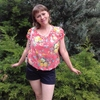 Елена, 37, г.Белгород