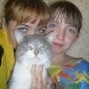 Татьяна, 35, г.Троицк
