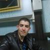 Тимир, 24, г.Чита