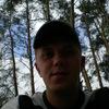 Алексей, 31, г.Грайворон