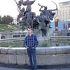 Серёга, 24, г.Прилуки