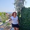 Veronica, 38, г.Москва