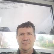 Petr Socolov, 49, г.Бузулук