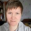 Ольга, 41, г.Сорск