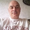 David, 47, г.Тбилиси