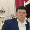 Руслан, 38, г.Уральск