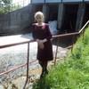 Татьяна, 49, г.Первоуральск