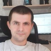 Антон Андреев 30 Саратов
