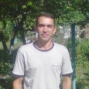Николай, 39, г.Мухоршибирь
