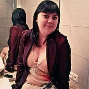 Светлана, 33, г.Михнево