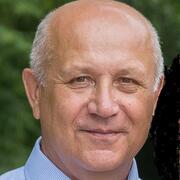 Владимир, 62, г.Володарск