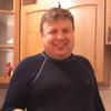 Александр, 50, г.Красноперекопск