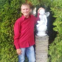 ДИМАСЯ, 31 год, Близнецы, Чернигов