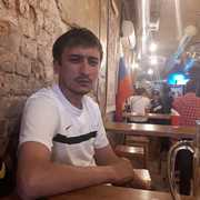 Руслан 30 Алматы́