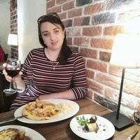 Liudmyla, 34 года, Козерог, Варшава
