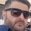 Рома, 42, г.Корсаков
