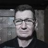 Андрей, 30, г.Южно-Сахалинск