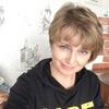 Елена, 49, г.Магадан