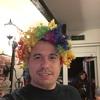 Roman, 35, Swansea