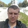 Sasha Bliznyuk, 31, Maloyaroslavets