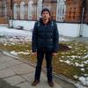 Valeriy, 39, Kozelsk