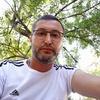 Роман, 48, г.Москва
