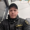 Егор Дембицкий, 38, г.Клетня