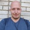 Антон, 26, г.Краснодар