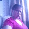 Люба, 36, г.Волоколамск