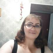 Вероника 51 Нижний Новгород