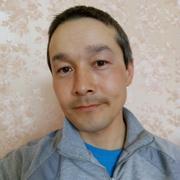 Arthur 38 лет (Весы) хочет познакомиться в Мокроусе