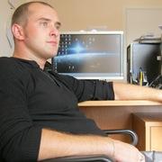 Александр, 38, г.Сосновый Бор